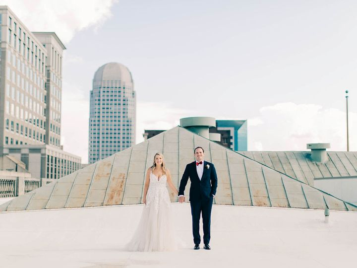 shannon and steve rooftop 51 635016 1557254725