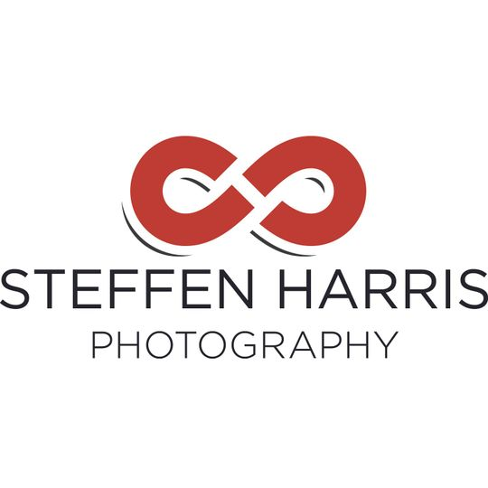 Steffen Harris Photography