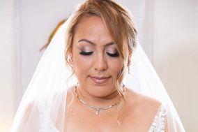 Zuleika Viera Bridal