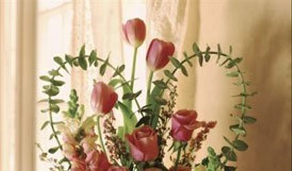 Southern Gardens Florist