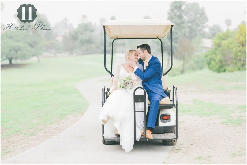 800x800 1484082277289 los verdes golf course wedding 77