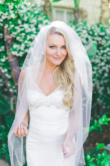 los angeles wedding photographer 1 of 105