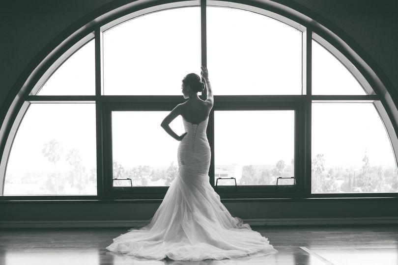 los angeles wedding photographer 7 of 105