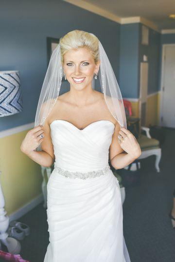 los angeles wedding photographer 19 of 105