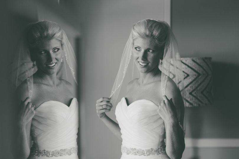 los angeles wedding photographer 21 of 105