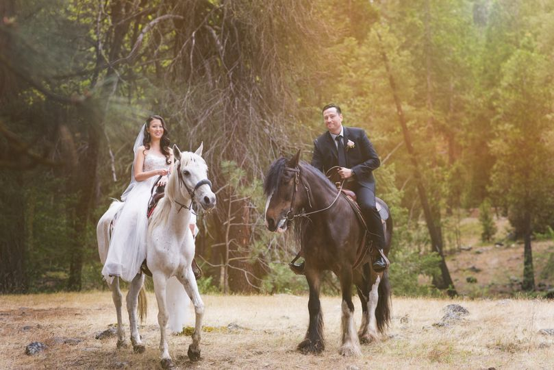 los angeles wedding photographer 73 of 105