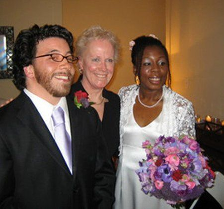 Tmx 1260729060750 Tulishayleysaladin2 New York wedding officiant