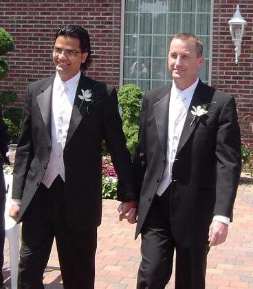 Tmx 1260729103328 TomRaffaWeddingcroppedenter2368x421 New York wedding officiant