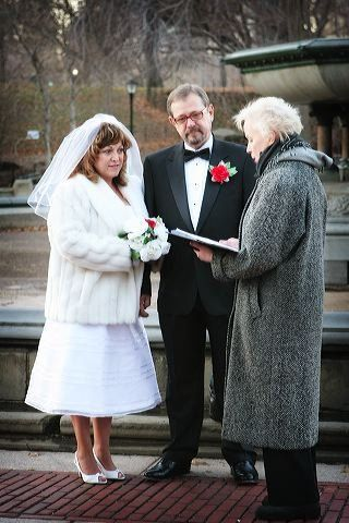 Tmx 1309983923835 Cammytomwd192 New York wedding officiant