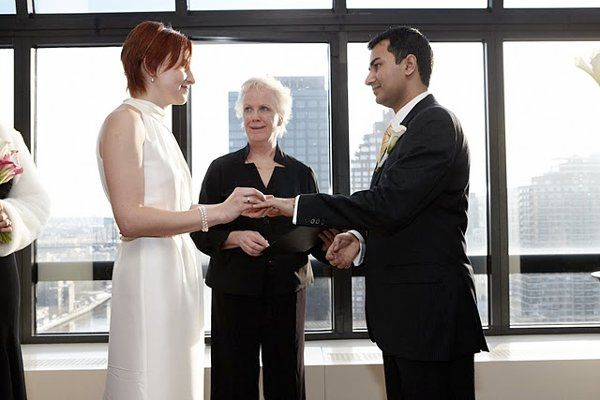 Tmx 1309984147773 Card18 New York wedding officiant