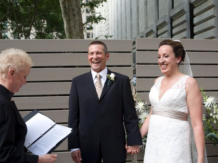 Tmx 1355332099664 100521WD0151 New York wedding officiant