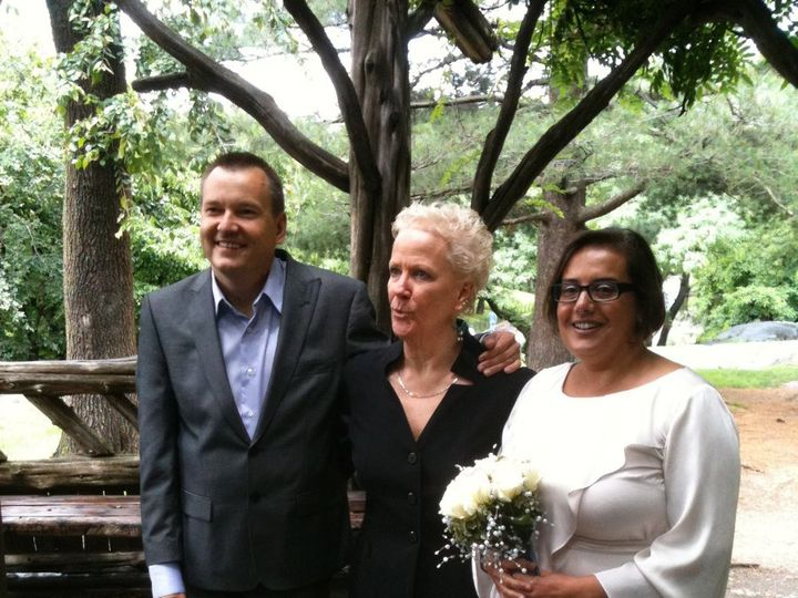 Tmx 1355332209341 Photo New York wedding officiant