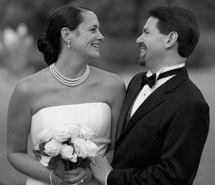 Tmx 1355332315735 LisaandChadpic1cropped431x371 New York wedding officiant