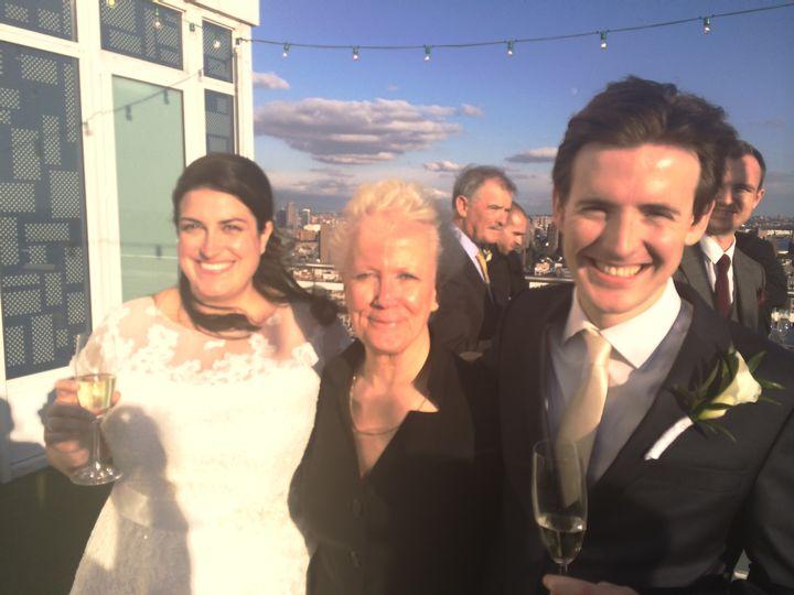 Tmx 1413735221633 Img1379 New York wedding officiant