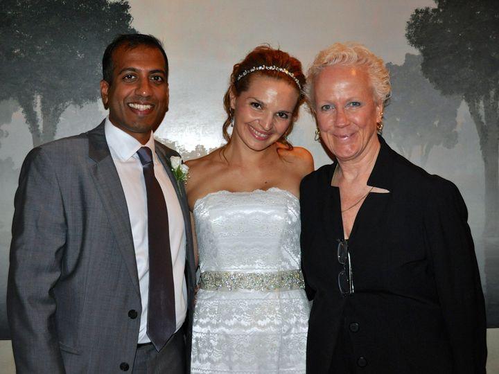 Tmx 1429914742879 Image 4 New York wedding officiant