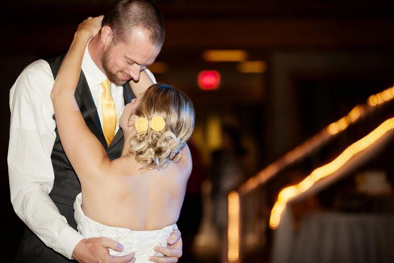z wedding 5