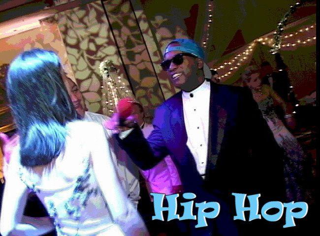 warren hiphop