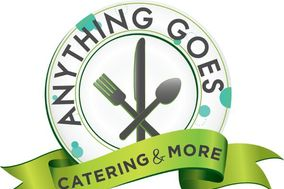 Anything Goes Catering & More