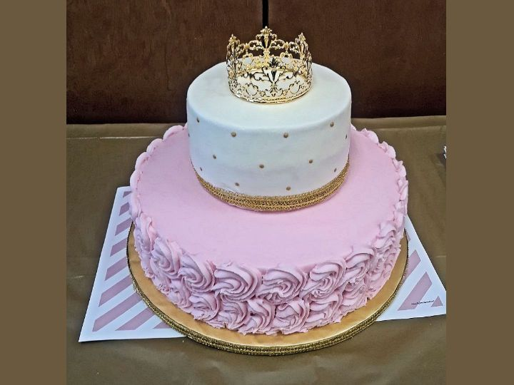 lora cake 1 51 537016