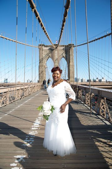 c3d77eb614090771 1525213042 205814bb43362c3a 1525213041800 13 bride brooklyn br