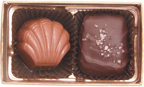 Tmx 1388500256685 2 Piece Chocolate Favor Assortmen Bolton wedding favor