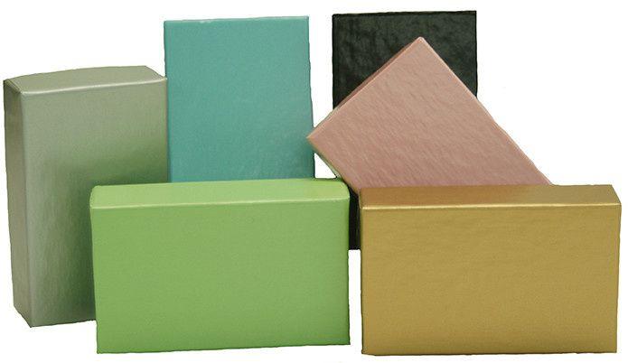Tmx 1388500261326 2 Piece Favor Box Color Bolton wedding favor