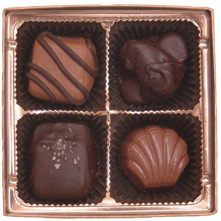 Tmx 1388500264951 4 Piece Chocolate Favor Assortmen Bolton wedding favor