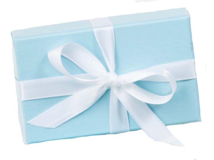 Tmx 1388500273361 Favor Box With Ribbo Bolton wedding favor