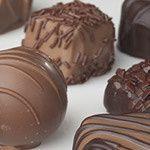 Tmx 1388500805354 Assortedchocolates  Bolton wedding favor