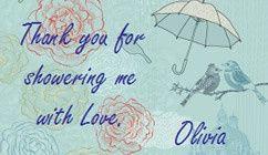 Tmx 1388500806142 Rain Poste Bolton wedding favor