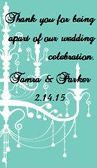 Tmx 1388500812013 Harmony Lam Bolton wedding favor