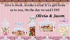 Tmx 1388500815404 Candy Dis Bolton wedding favor