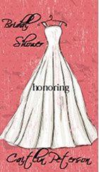 Tmx 1388500817141 Vintage Bride Dress Re Bolton wedding favor