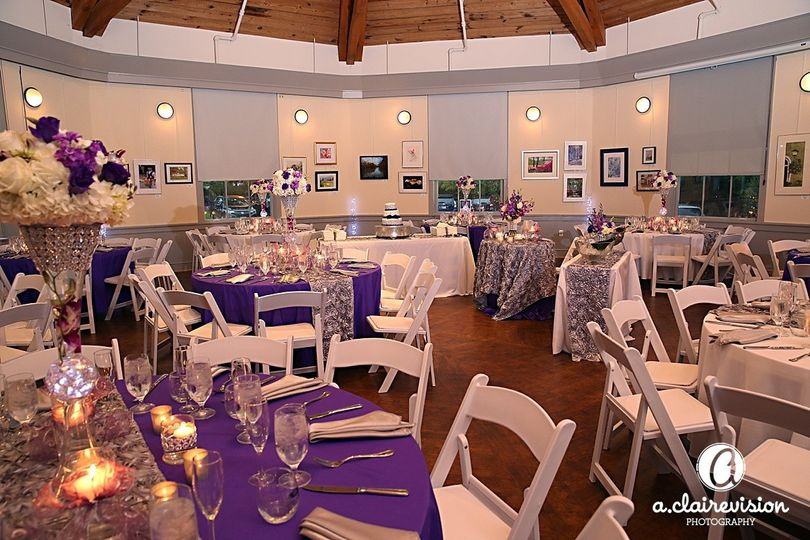 posh wedding 2017 4