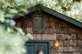 Stephanie Adkins Photography