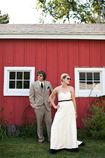 09 10 11 courtnie mike wedding 0031
