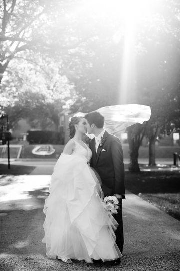 joe bethany wedding 569