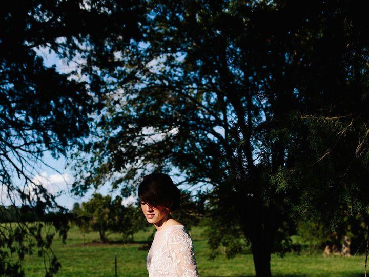 Tmx 1506099155045 Dressler Wedding   Buffalo Lodge Mo Low Res 432 Kansas City, MO wedding photography