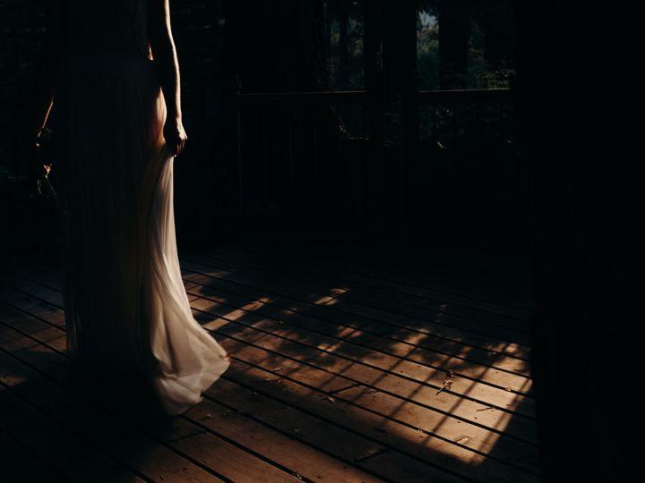 Tmx 1506099613259 20170902kontnywedding445 Kansas City, MO wedding photography