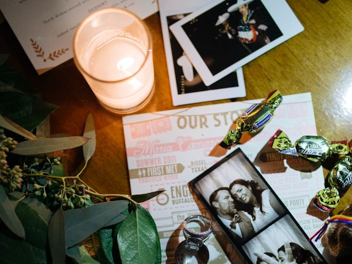 Tmx 1506099667128 Northern Minnestoa Fall Wedding 76 Kansas City, MO wedding photography