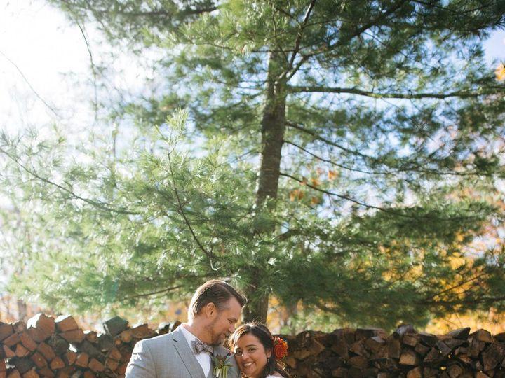 Tmx 1506099693018 Northern Minnestoa Fall Wedding 34 Kansas City, MO wedding photography