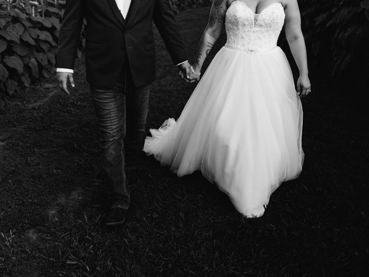 Tmx 1506100329603 Hayes Wedding Fall 2016lowres 292 Kansas City, MO wedding photography