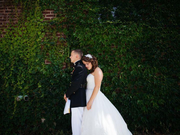 Tmx 1506100732535 Tk Holman Wedding490 Kansas City, MO wedding photography