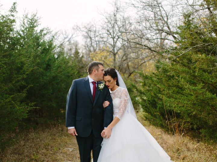 Tmx 1506100929134 Cvetkovic Wedding Small228 Kansas City, MO wedding photography