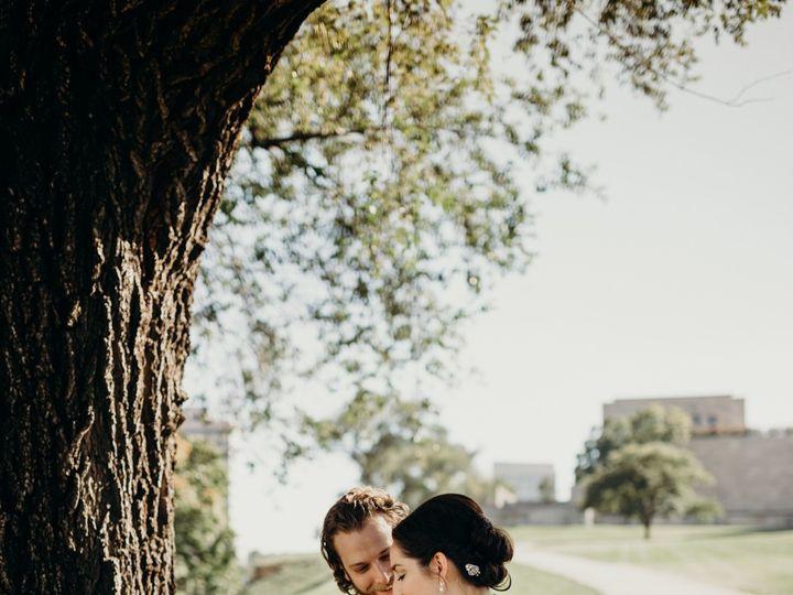 Tmx Backyard Kansas City Wedding Ali Happer Photo 15 51 987016 1573157402 Kansas City, MO wedding photography