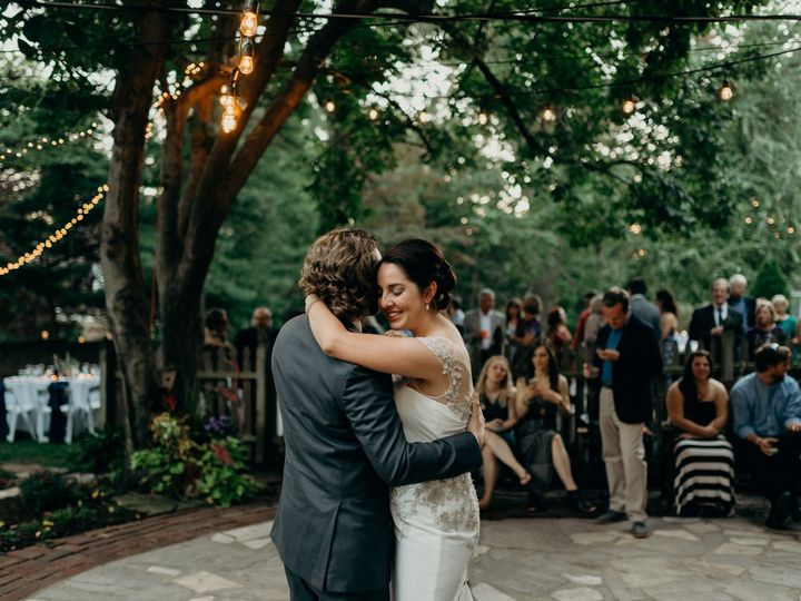 Tmx Backyard Kansas City Wedding Ali Happer Photo 27 51 987016 1573157402 Kansas City, MO wedding photography