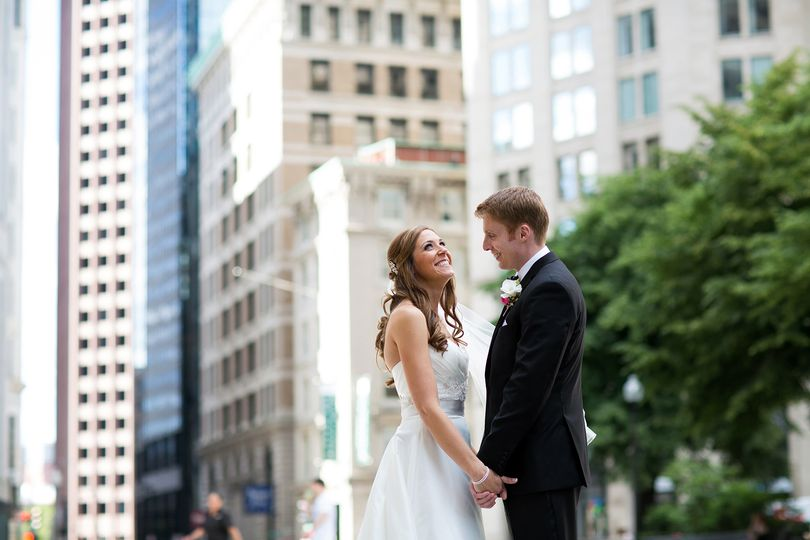 boston post office square wedding