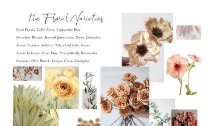 LB Floristry 1