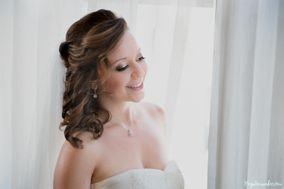 Michelle M Professional Makeup Artist