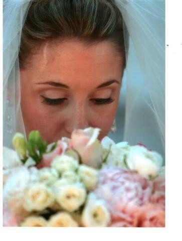 Tmx 1300981147982 BeckyWellspringAfter1Small Malden wedding beauty